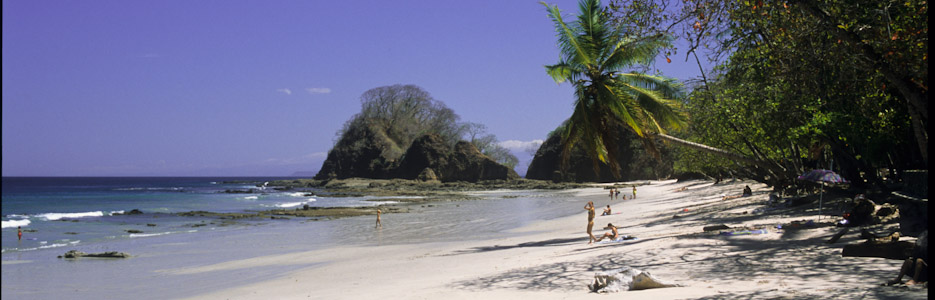 puerto-viejo-beaches