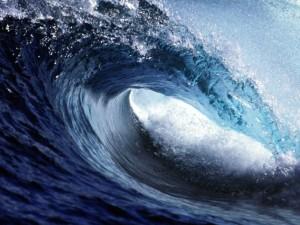 surfing-puerto-viejocr